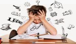 dislessia-disturbi-apprendimento