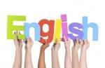 kids-do_you_speak_English_Interlinguae_bimbiparma-